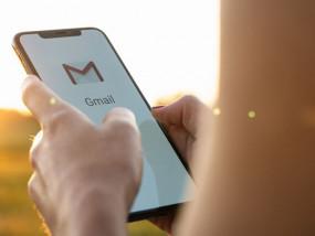 Gadgets: Google ने Gmail में स्मार्ट फीचर्स के लिए की नई सेटिंग्स की शुरुआत