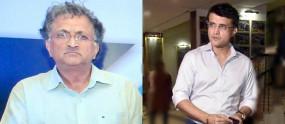 क्रिकेट: गांगुली, भारतीय क्रिकेट में सुपरस्टार कल्चर पर बरसे गुहा