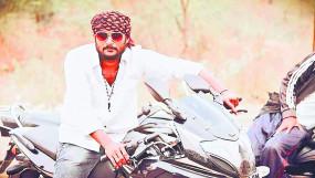 गैंगवार : नागपुर के दो युवकों की कुही ले जाकर हत्या