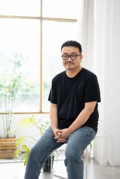 घोउल ने भारतीय हॉरर में मेरी रुचि जगाई : दक्षिण कोरियाई फिल्म निर्माता येओन सांग-हो