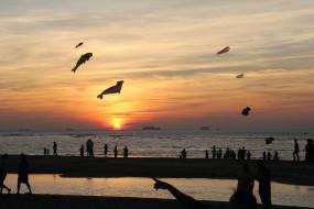 गोवा को अपने समुद्री तटों, पार्टियों और कैसीनो पर ध्यान केंद्रित करना चाहिए : सीआईआई