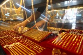 धनतेरस से पहले चमका सोना, ज्वेलर्स को पिछले साल से 20 फीसदी ज्यादा लिवाली की उम्मीद
