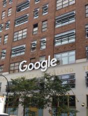 गूगल ने अपने एंड्रॉयड एंटरप्राइज प्रोग्राम में सैमसंग गैलेक्सी को शामिल किया