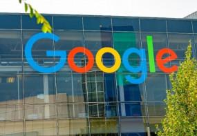 क्रोमकास्ट के साथ नेस्ट ऑडियो स्पीकर्स को जोड़ने की गूगल की तैयारी