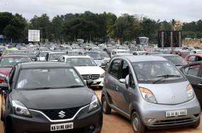 दिव्यांगों के वाहनों को छूट के लिए सरकार ने जारी की एडवाइजरी