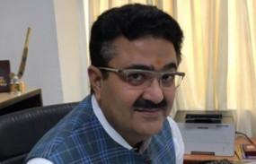 सरकार का एजेंडा नौकरशाह के लिए गीता-रामायण जैसा : सहगल (साक्षात्कार)