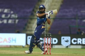 IPL-13: रोहित ने कहा- दिल्ली के खिलाफ आईपीएल फाइनल में गेंदबाजी नहीं करेंगे हार्दिक