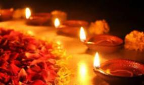 अबकी बार पटाखा मुक्त त्यौहार : महाराष्ट्र में दूसरी कोरोना लहर कीसंभावना, फडणवीस हुए स्वस्थ्य