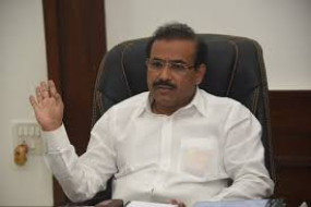 स्वास्थ्य मंत्री टोपे ने कहा - महाराष्ट्र में लॉक डाउन की नौबत नहीं