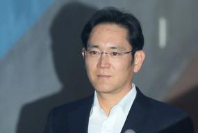 सैमसंग के वारिस द. कोरिया में बनेंगे सबसे अमीर शेयरधारक