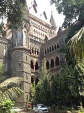 हाईकोर्ट : टीआरपी मामले की मीडिया कवरेज पर रोक लगाने से इंकार, राज्य सरकार ने की थी मांग