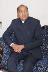 हिमाचल में कोविड-19 के कारण लग सकता प्रतिबंध : मुख्यमंत्री