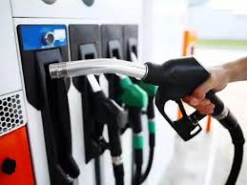 26 रुपए का पेट्रोल नागपुर आते-आते कैसे हो जाता है तीन गुना महंगा - जानिए