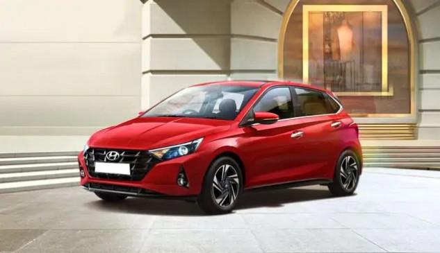 Car: Hyundai I20 का जलवा, सिर्फ 10 दिन में बिकीं 4 हजार कार