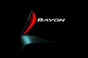 SUV: Hyundai अगले साल लॉन्च कर सकती है सस्ती एसयूवी, नाम है Bayon