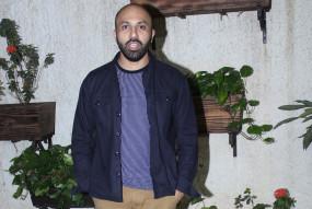 इरफान की दोस्ती के लिए उनका शुक्रगुजार हूं : रितेश बत्रा