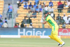 मुझे नहीं लगता वार्नर तीसरे वनडे में खेलेंगे : फिंच