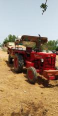 ओपन कैप में रख्री 58.80 करोड़ की 32 हजार मीट्रिक टन धान हो गई मिट्टी !