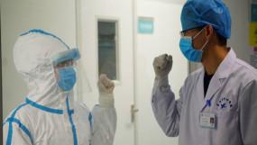 मप्र में कोरोना के बढ़ते मरीजों ने सरकार की चिंता बढ़ाई