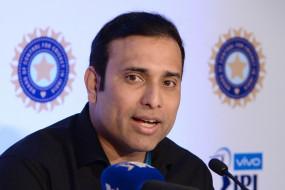 भारत के पास तीनों प्रारूपों में आस्ट्रेलिया को हराने का अच्छा मौका : लक्ष्मण