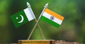 भारत ने संयुक्त राष्ट्र से पाक डोजियर को कहा झूठों का पुलिंदा