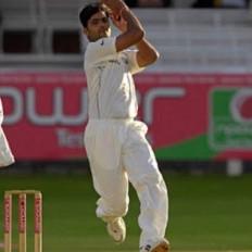 टेस्ट में आस्ट्रेलिया को हराने के लिए भारत को सोचना होगा : आरपी सिंह