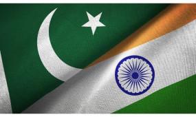 आतंकवाद को लेकर पाकिस्तान के खिलाफ सख्त कार्रवाई करेंगे- भारत