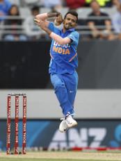 ऑस्ट्रेलिया के खिलाफ नाकाम रहे भारतीय गेंदबाज