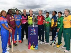 Women's T20 World Cup: ICC ने 2022 में होने वाले विमेंस टी-20 वर्ल्ड कप को किया स्थगित, अब फरवरी 2023 में होगा टूर्नामेंट
