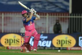 क्रिकेट: स्मिथ ने कहा- IPL ने खिलाड़ियों के बीच दोस्ताना माहौल बनाया, छींटाकशी को पीछे छोड़ा
