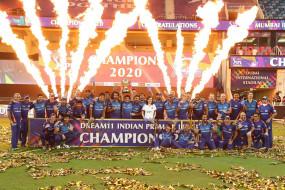 IPL-2021: IPL के अगले सीजन में शामिल हो सकती हैं 2 नई टीमें, अडानी ग्रुप और आरपीएसजी अपनी टीमें बनाने की रेस में सबसे आगे