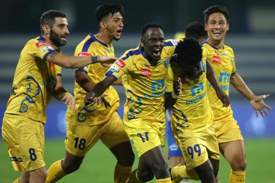 आईएसएल-7 : केरला ब्लास्टर्स को पहली जीत की दरकार