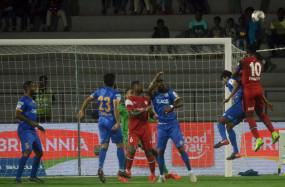 आईएसएल-7 : विजयी शुरुआत के बाद नॉर्थईस्ट के सामने केरला की चुनौती