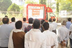 बिहार चुनाव में कांग्रेस के लिए पिछला प्रदर्शन दोहरा पाना भी मुश्किल