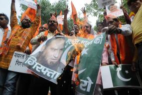 जम्मू-कश्मीर हाईकोर्ट ने अलगाववादी नेता मसरत आलम की रिहाई के आदेश दिए