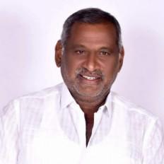 कर्नाटक सरकार ने विजयनगर को नया जिला बनाने की दी मंजूरी