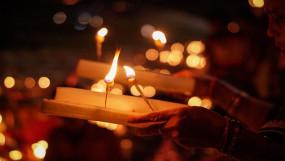 Kartik Purnima 2020: जानें कब है कार्तिक पूर्णिमा? कैसे करें पूजा, क्या क्या है महत्व