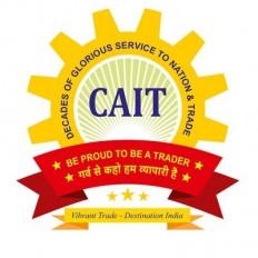 कैट ने केजरीवाल के बाजार बंद करने के प्रस्ताव पर जताई नाराजगी