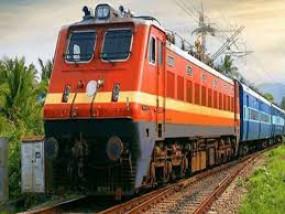 छिंदवाड़ा से हावड़ा तक जाएगी किसान रेल, 25 को रवाना होगी