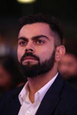 तारीफ: टेलर ने कहा- विश्व क्रिकेट में काफी ताकतवर खिलाड़ी हैं कोहली