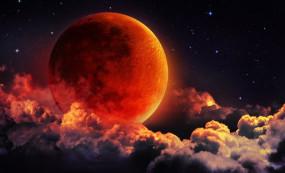 चंद्र ग्रहण 2020: जानें ग्रहण काल के दौरान क्या करें क्या ना करें?