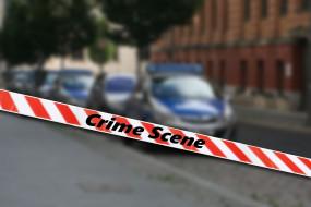 दुबई में रहने वाले भारतीय पर नकाबपोशों ने किया हमला