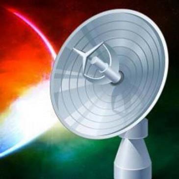 मीडिया संस्थानों को 26 प्रतिशत एफडीआई की अनुमति के लिए एक महीने में देनी होगी सूचना