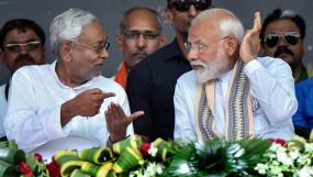 Bihar Cabinet: मिलिए बिहार के नए मंत्रियों से, नीतीश के पास होम, बीजेपी को मिला स्वास्थ