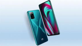 स्मार्टफोन: Micromax IN Note 1 कल से बिक्री के लिए होगा उपलब्ध, जानें जानें कीमत और ऑफर