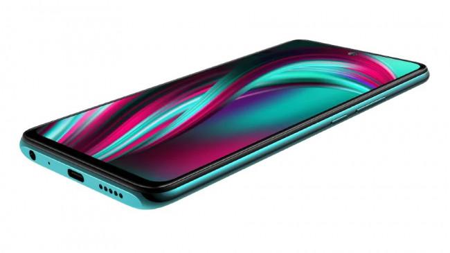 Smartphone: Micromax ने लॉन्च किए दो नए स्मार्टफोन्स, जानें कीमत और फीचर्स