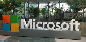 माइक्रोसॉफ्ट एक्सबॉक्स सीरीज की आपूर्ति में अप्रैल, 2021 तक कमी रहने के आसार