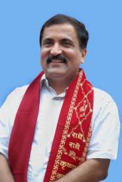 छठ पूजा के लिए विधायक ने सीएम, भाजपा नेता ने राज्यपाल को लिखा पत्र, पूजा के लिए मांगी अनुमति