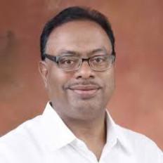 MLC चुनाव : चंद्रशेखर बावनकुले विभाग प्रमुख नियुक्त