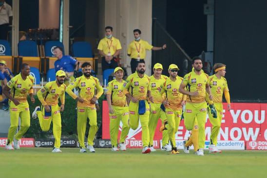 IPL-2020 में चेन्नई को लेकर हुए हैं सबसे ज्यादा ट्वीट